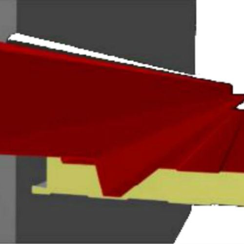 Dibujo Faldón lateral AisTap 3G5G-transp